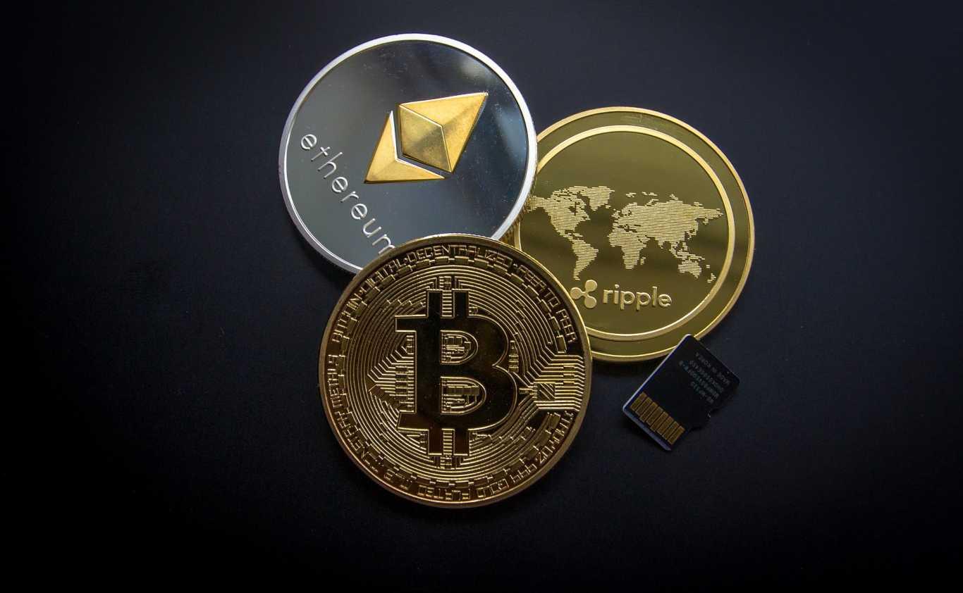 Cryptocurrencies for 1xBet Deposit